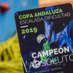 campeonato-de-escalada-de-dificultad-andalucia-marbella-2019-677