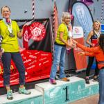 campeonato-de-escalada-de-dificultad-andalucia-marbella-2019-680