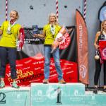 campeonato-de-escalada-de-dificultad-andalucia-marbella-2019-681