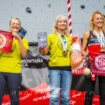 campeonato-de-escalada-de-dificultad-andalucia-marbella-2019-682