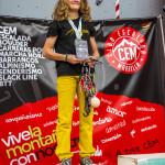 campeonato-de-escalada-de-dificultad-andalucia-marbella-2019-683