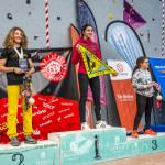 campeonato-de-escalada-de-dificultad-andalucia-marbella-2019-684