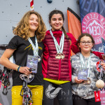 campeonato-de-escalada-de-dificultad-andalucia-marbella-2019-685