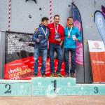 campeonato-de-escalada-de-dificultad-andalucia-marbella-2019-686
