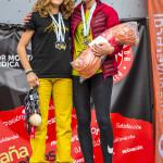 campeonato-de-escalada-de-dificultad-andalucia-marbella-2019-687