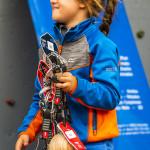 campeonato-de-escalada-de-dificultad-andalucia-marbella-2019-688