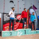 campeonato-de-escalada-de-dificultad-andalucia-marbella-2019-689