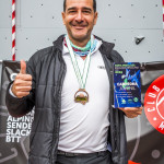 campeonato-de-escalada-de-dificultad-andalucia-marbella-2019-690