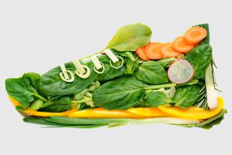 nutricion-marcha-nordica-nw